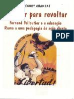 instruir para revoltar.pdf