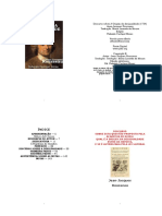 A origem da desigualdade - Rousseau