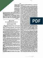 Loi Le Chapelier, débats du 14 juin 1791