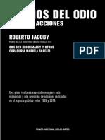 diarios del odio.pdf