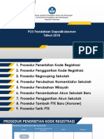 PPT-POS