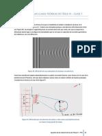 Apuntes Clases Teóricas de Física IV - Clase 7