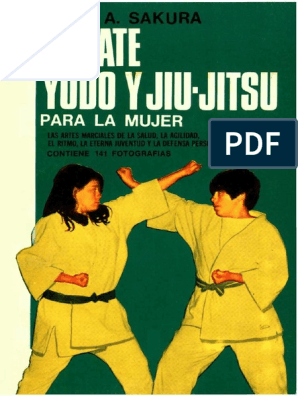 Dieta pronta para atleta de jiu jitsu