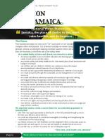 A-Vision-for-Jamaica.pdf