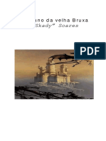 Aventura Pronta - Pântano da Bruxa (Sistema Daemon).pdf