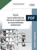 Guia_15_GUIA_PARA_LA_ELABORACION_ICRP.pdf