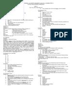kunci-jawaban-kelas-xii-semester-2.doc