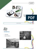 Montagem e Manutenção - Aula 05.pdf