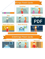 greetings-flash-cards-.pdf
