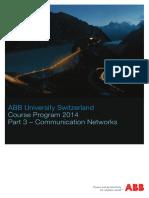 p03_LC Communication Networks Course Program 2014