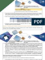 ANEXO 1 - Metodología de Trabajo (Tarea 1)