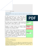 politica-141110124027-conversion-gate01.pdf