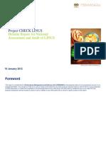 09082016 CHECK LINUS Final Report Deloitte 2012