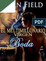 2) Boda - Ryan Field.pdf
