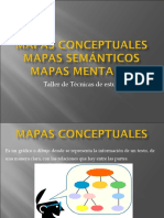tallerdetecnicasdeestudiosesion5mapasconceptuales-100821175031-phpapp01