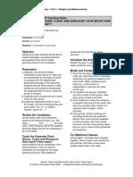 How much_How many _OPD_Grammar_U4_WeightsMeasur.pdf
