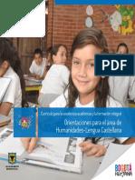 HUMANIDADES-LENGUA_CASTELLANA.pdf