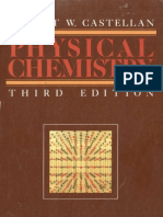 Essential Of Physical Chemistry Pdf