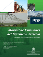 manual.funciones ingenieria agricola.pdf