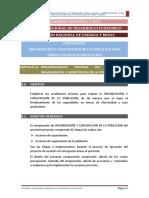 CAP III ET DE LA COMPONENTE DE CAPACITACION.doc