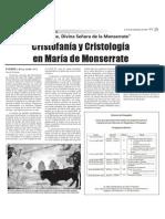 Por Las Diocesis:Mayaguez 3710
