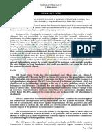 J. Bersamin cases in Mercantile Law 2017.pdf