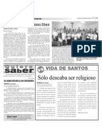 Por Las Diocesis:Fajardo-Humacao 3710