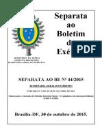 Sepbe44-15 Port-1.553 Normas Conces Med Mar Osorio