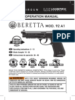 Manual-Beretta-M92-A1-2253017-EN-FR-SP-09R15