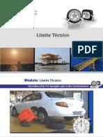 04Limite Técnico (1)