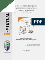 Elaboracion_de_Proyecto_Educativo_instit.pdf