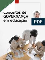 Gesta o Publica Educação