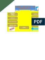 Aplikasi Kkm Kurikulum 2013 Revisi 2017 Kelas 4 Sd