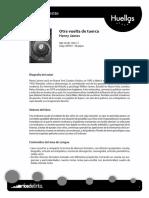 Otra_vuelta_de_tuerca_Guia_docente.pdf