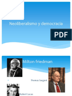 Neoloiberalismo-y-democracia.pptx