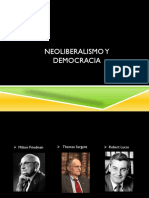Las Raíces del Neoliberalismo.pptx