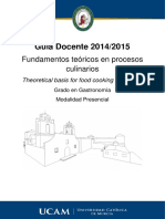 2014-15_fundamentos_teoricos.pdf