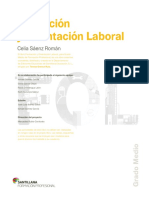 905376.pdf