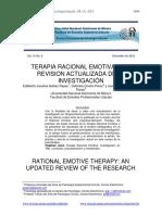 TreC232435613.pdf
