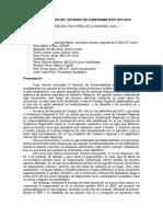 Taller Multiactores - Transcripción