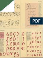 Exemplos de Letras