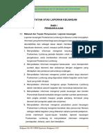 350218776-contoh-dokumen-Laporan-Keuangan-Puskesmas-Lumbung-docx.docx