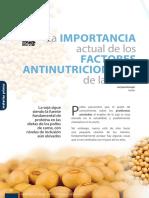 0316 ELANCO Factores Antinutricionales Soja Nutrinews Marzo2 12