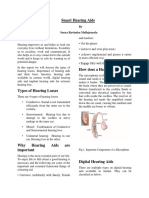Report-Smart Hearing Aids.docx