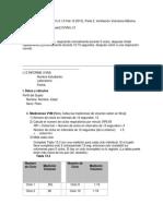 L13 - Función Pulmonar II