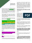 RULE 18-36 Case Digest