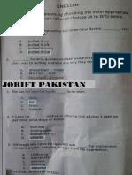 CT Past paper.pdf