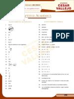 LUN-10-Claves.pdf