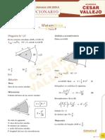 MI-12-S_Matematica_II.pdf