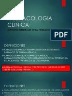 FARMACOLOGIA CLINICA 1.pptx